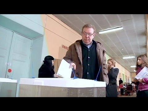 Le système de vidéo surveillance des bureaux de vote jugé défectueux