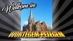 DJ Yolotanker - Welkom in Wortegem-Petegem [OFFICIAL ANTHEM]