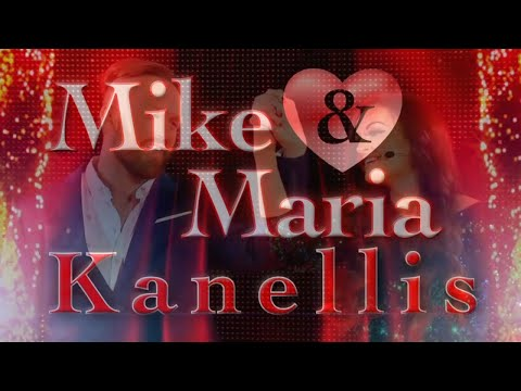 WWE Maria & Mike Kanellis Official Theme Song 2017