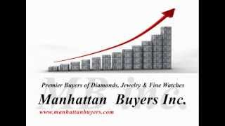 Manhattan Buyers Commercial
