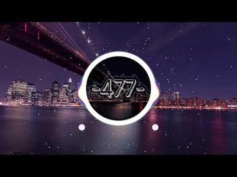 BARO - 477   ( Prod. von DollUp )[ offiziell Audio ]