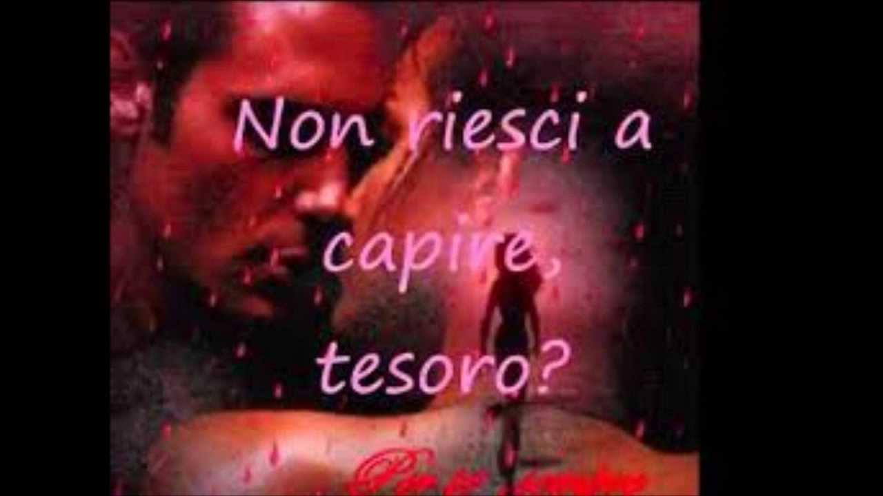 Marcello Ciao Come Stai Youtube