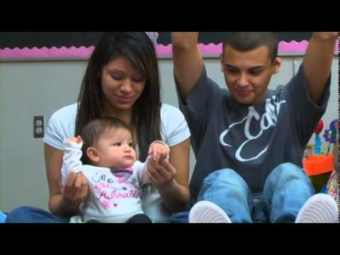 Music Together Classes for babies in Elkhart County