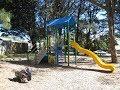 Rylstone Street Playground, Ferntree Gully