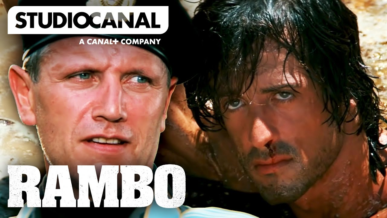 """Download """"Clean Him Up"""" 
