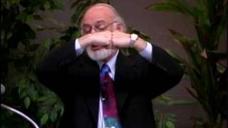 Constant Conflict: is there hope? | Dr. John Gottman