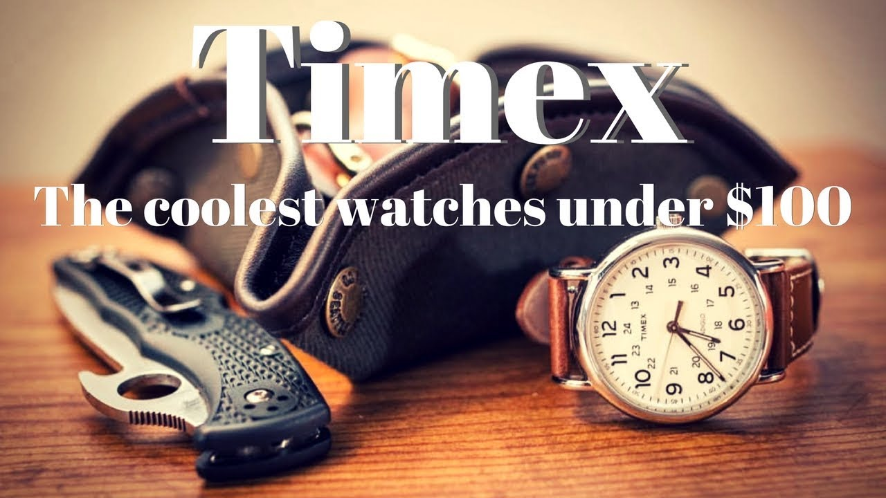 guide a to tachymeter preppy the quick markings weekender watches dude with watch timex