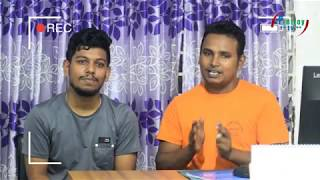 bangla funny natok 2019 Toinna Chora Review//Prottoy TV