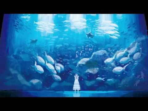 結月ゆかり『さよなら、リナリア水族館』Yono【 VOCALOID 新曲紹介】