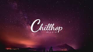 Kupla - New Beginnings [Chillhop Release]