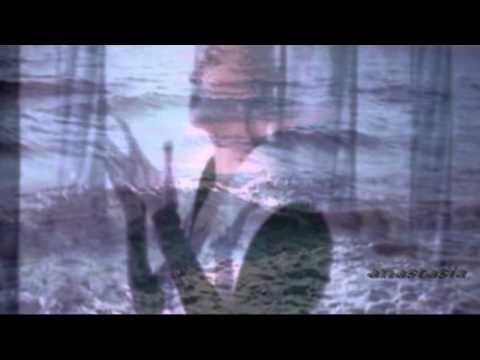 Depeche Mode - Precious (with lyrics)ᴴᴰ