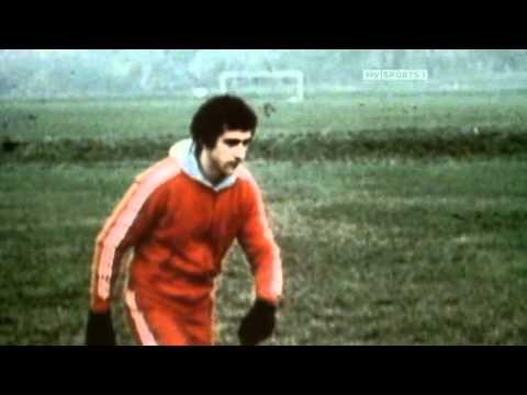 Footballs Greatest Michel Platini - Part A