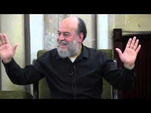 تفسير ومن يبتغ غير الإسلام دينا | الشيخ بسام جرار
