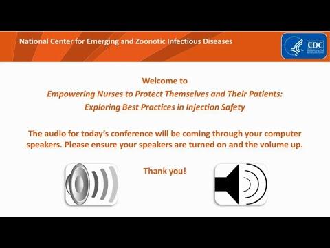 Empowering Nurses Disaster Preparedness Through The Seasons