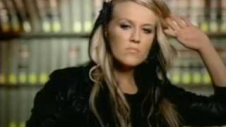 cascada-everytime we touch.mpg
