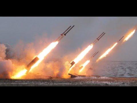 Только что! Сотни тысяч солдат–котла не будет.РФ в шоке.ВСУ дает отпор–бойцы по местах.Ракеты пошли