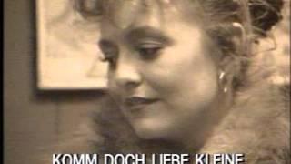 Hans Albers  Auf Der Reperbahn Office Origina Musik (Lyrics)