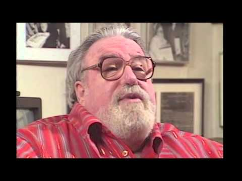 "DOC POMUS ""SAVE THE LAST DANCE FOR ME"" and how it almost wasn't..."