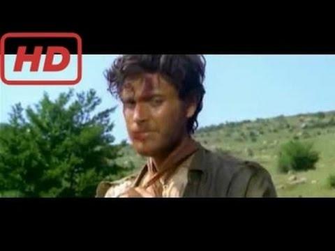Western Movies El Desperado italiano SPAGHETTI WESTERN HD Quality