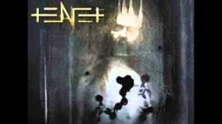 Tenet - Being and Nothingness