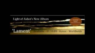 Baixar Light of Aidan - Lament (Cinematic/Celtic Version)
