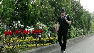 Giã từ Đài Loan (nhạc chế)