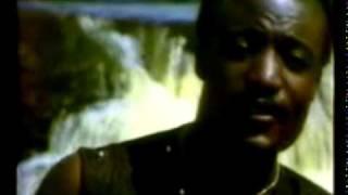 Bobongo Stars-   Garua / Kinshasa zaire