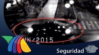 Investigan asesinato del dueño del bar Life | Noticias