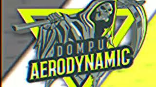 PERTAMA VIDEO AERODYNAMIC