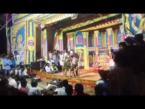 Gowripura Nataka HD Song