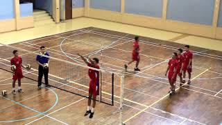 Video Smash volleyball drill download MP3, 3GP, MP4, WEBM, AVI, FLV Juli 2018