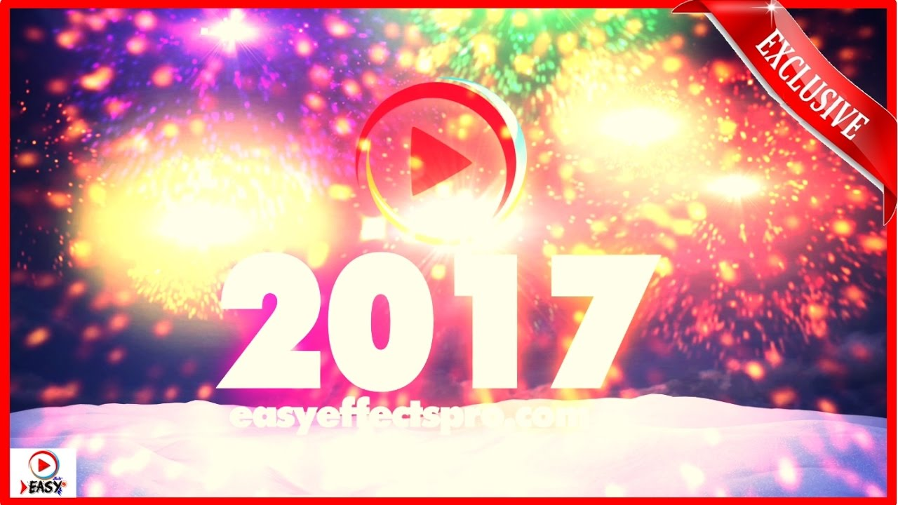 awesome new year countdown 2019 christmasholidaystemplates based animated videos youtube