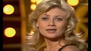 Gitte Haenning - Hallo, wie geht es Robert 1975