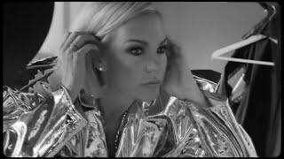 Kate Ryan - Wild Eyes (Official Music Video)