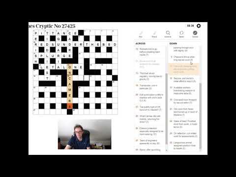 start of a financial question Crossword Clue, Crossword Solver