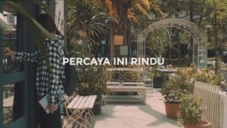 Thumbnail of PERCAYA INI RINDU – EPISODE 4 Webseries
