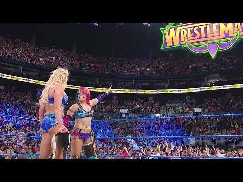 WWE Fastlane 2018 Full Show Review | Fightful.com Wrestling Podcast | Results, Recap