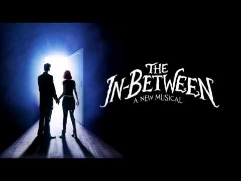 When I Was Nineteen - Julie Atherton