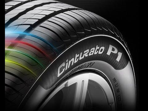 Michelin Energy Saver - купить летние шины. Отзывы, фото и .