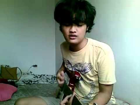 Download lagu baru Bersinarlah Kembali-Shaggydog.kuro.mp4 Mp3 terbaik