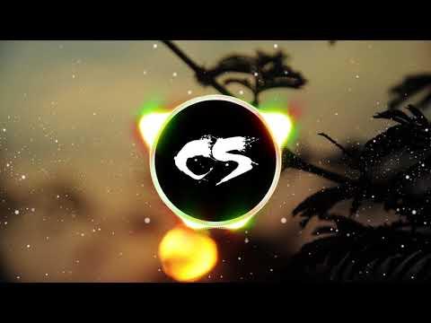 Egzod - Departure (ft. evOke) [Bass Boosted - HQ]