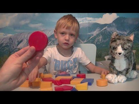 Загадка на логику   Тренируем интеллект   Логические задачи