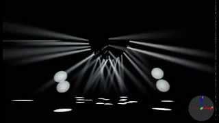 Longman stage lighting show for designer, led moving head light, be...