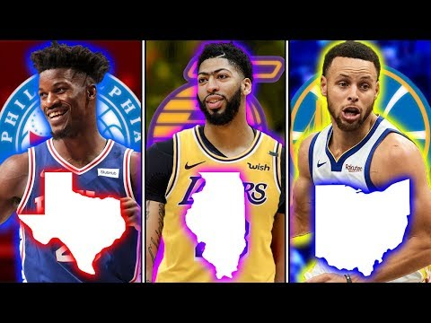 the-best-nba-player-from-every-state