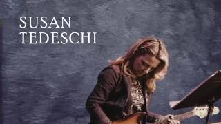 "John Prine - ""Color Of The Blues"" Featuring Susan Tedeschi"