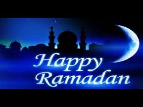 happy ramadan ramadan mubarak ramzan mubarak wishes sms greetings