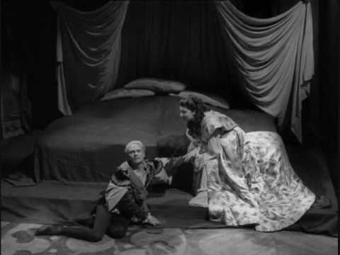 an analysis of the innocence of gertrude and ophelia An analysis of the character gertrude and ophelia portrayed as weak characters in the play hamlet.