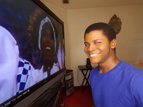 WHITNEY HOUSTON - The National Anthem (REACTION)