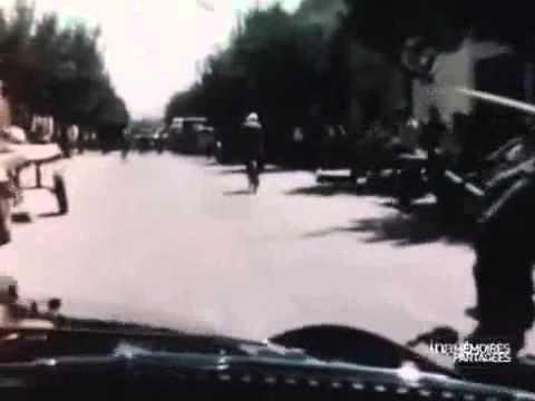 oujda 1960