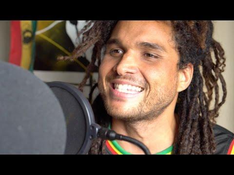 Location - Conkarah (Reggae Cover)